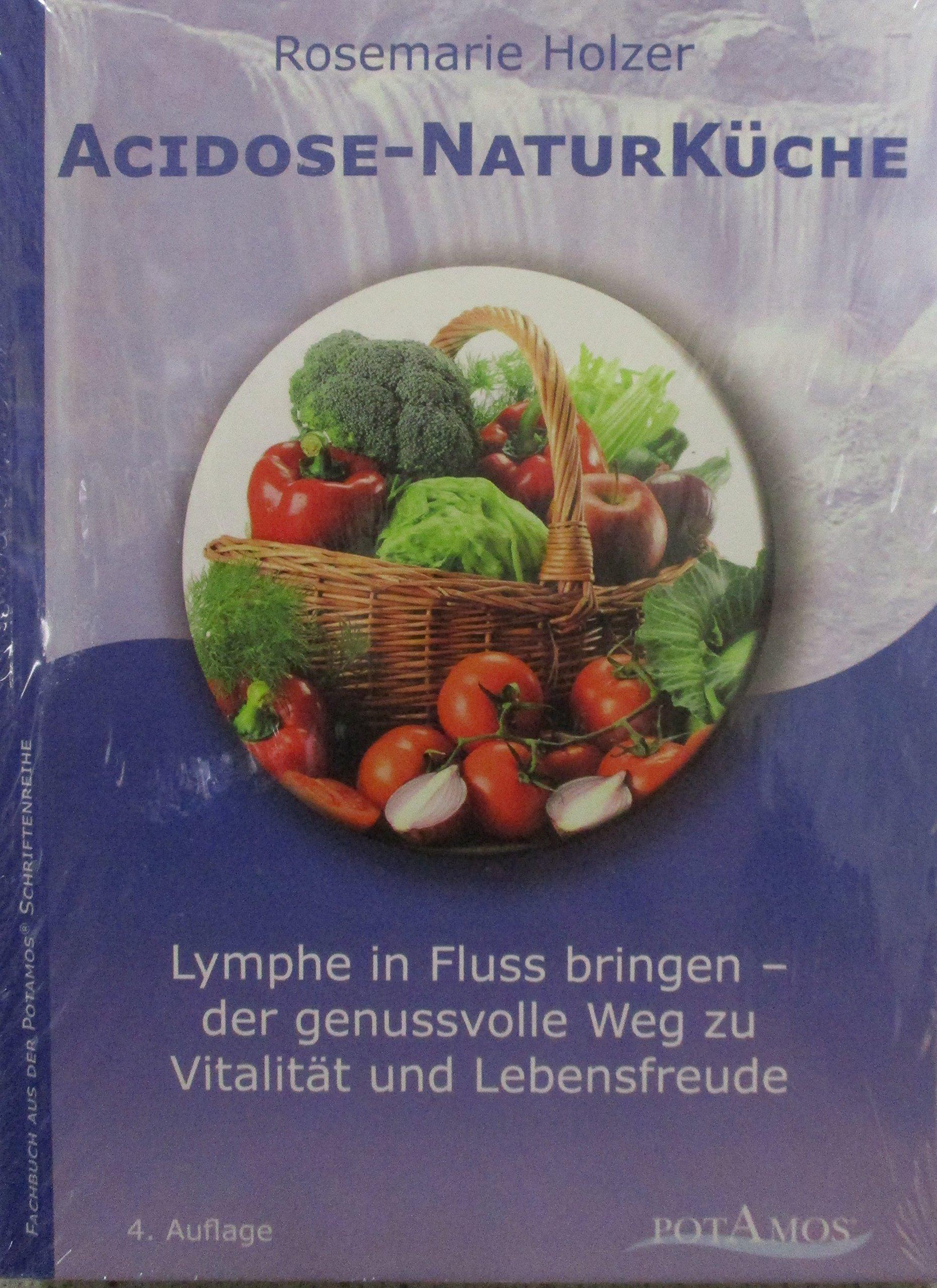 acidose-naturkche-lymphe-in-fluss-bringen-der-genussvolle-weg-zu-vitalitt-und-lebensfreude