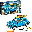 LEGO Creator Expert Volkswagen Beetle Construction Set