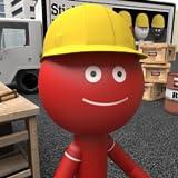 Stickman Demolition Team ①