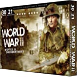 Ultimate World War II Movie Collection Box Set