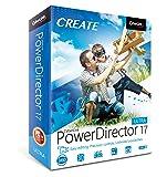 Cyberlink PowerDirector 17 Ultra