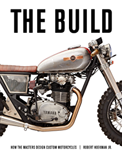 The Yamaha XS650 Engine: Including the Electric System, Hans