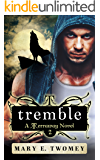 Tremble: A Fantasy Adventure Based in Filipino Folklore (Terraway Book 2)