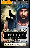 Tremble: A Fantasy Adventure Based in Filipino Folklore (Terraway Book 2)
