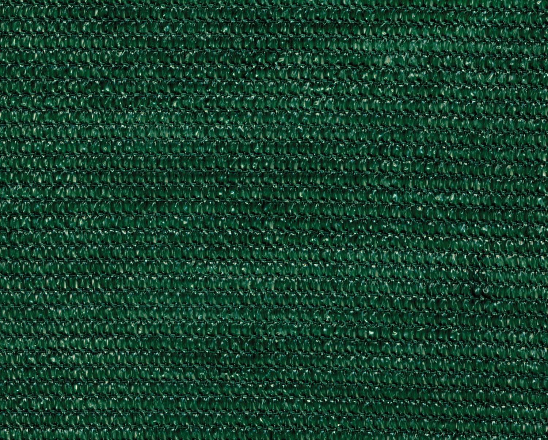 Tenax Netz Sichtschutz blickdicht, Samoa, grün Smaragd, 5000x 0,1x 100cm,, 1a150263