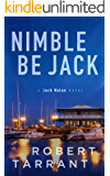Nimble Be Jack: A Jack Nolan Novel (The Cap's Place Series Book 2)
