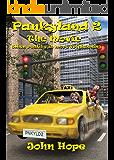 Pankyland 2: The Movie