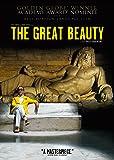The Great Beauty (Bilingual)