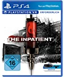 The Inpatient - Standard  Edition - [PSVR]