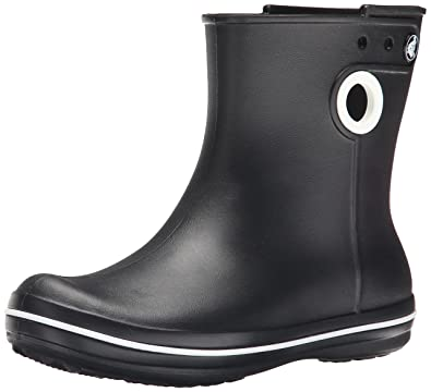 173354c3d3f69 Crocs Women Jaunt Shorty Boots  Amazon.co.uk  Shoes   Bags