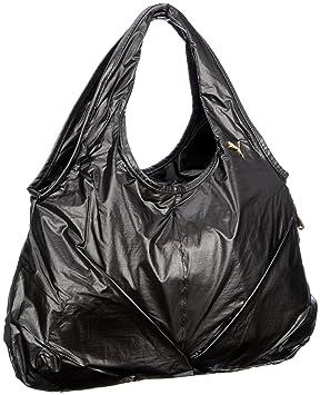 Image Unavailable. Image not available for. Colour  Puma Fitness Lux Workout  Bag ... 007109e65e73d