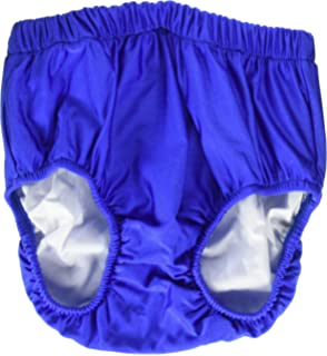 UP360 WASHABLE My Pool Pal Swim-sters Youth Adult Swim Diaper Incontinence Pant