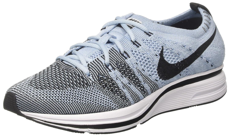 pretty nice cc0cc 93232 Amazon.com  NIKE Free TR Fit 3 Women Running Shoes 555158-402  Road  Running