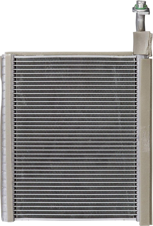 A//C Evaporator Core Spectra 1010197
