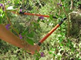 TABOR TOOLS Bypass Lopper, Chops Branches with
