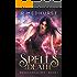Spells & Death (Paranormal MI5 Book 1)