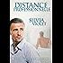 Distance professionnelle: Thorne & Dash #1