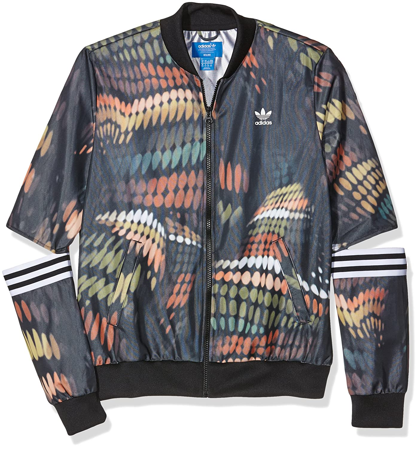adidas Chaqueta CutOut Originals