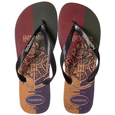 Havaianas Top Harry Potter Sandal | Sandals