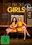 2 Broke Girls - Staffel 5 [3 DVDs]