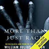 a comparison of the new jim crow by michelle alexander and discipline and punish by michel foucault Rulers began looking for means to punish and control their  (in comparison,  in zaitzow, barbara h & thomas, jim women in prison: gender.