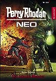 Perry Rhodan Neo 159: Der falsche Meister: Staffel: Die zweite Insel