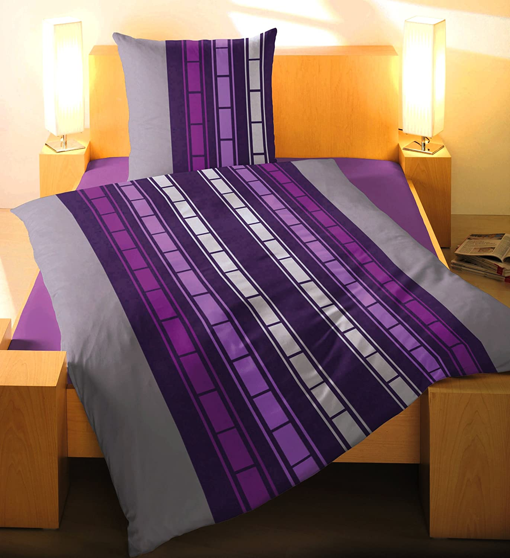 micro fleece bettw sche bettw sche mit sternen aldi schlafzimmer lampe romantisch blau grau. Black Bedroom Furniture Sets. Home Design Ideas