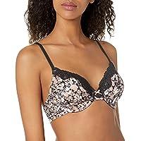 Maidenform Women's Comfort Devotion Embellished Bra