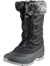 Womens Boots Amazon Ca