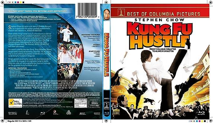 watch kung fu hustle 1080p