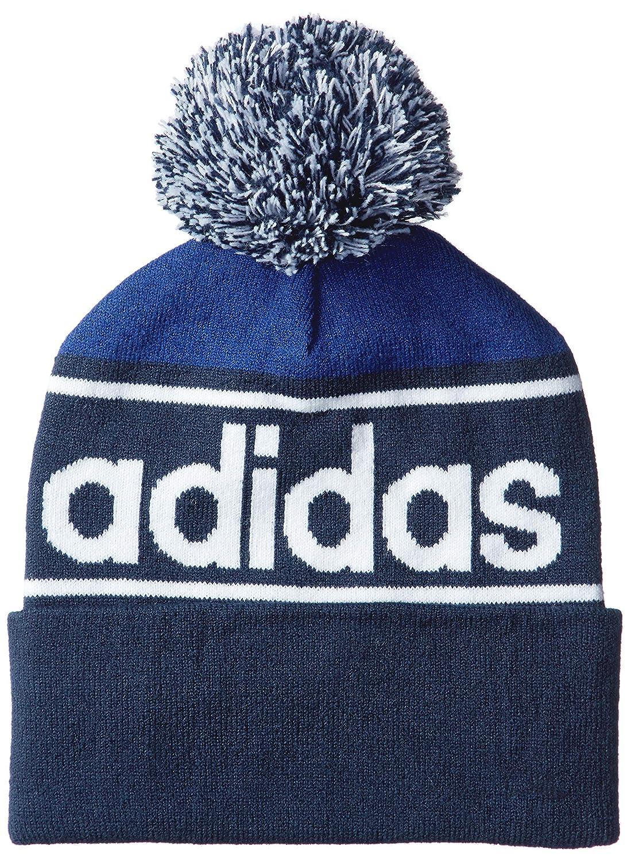 Adidas Linear Woolie - Berretto