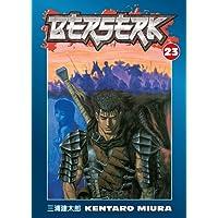 Berserk Volume 23: v. 23