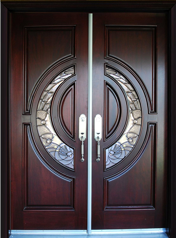 Amazon doors full size of garage doorsincrediblearage for Idea door yw