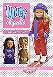 Nancyclopedia 2. 1980-1989