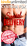 Special Delivery: A BBW Romance Short Story