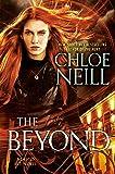 The Beyond: A Devil's Isle Novel #4