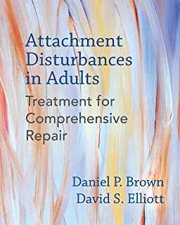 Attachment in psychotherapy kindle edition by david j wallin attachment disturbances in adults treatment for comprehensive repair fandeluxe Image collections