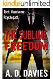 The Sublime Freedom