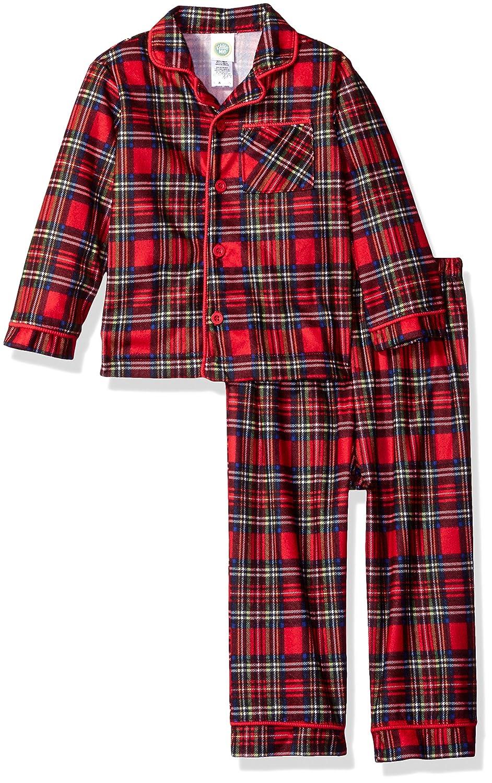 【超目玉枠】 Little 赤チェック Me 3T SLEEPWEAR ベビーボーイズ 3T B01KG8OXTO 赤チェック B01KG8OXTO, ぶっかけ亭本舗 ふるいち:1b1fd587 --- a0267596.xsph.ru