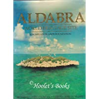 Aldabra: World Heritage Site