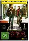 Once [Alemania] [DVD]