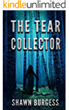 The Tear Collector