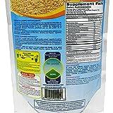 Depurafibra Natural Dietary Supplement 16 Oz