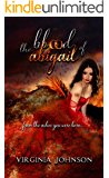The Blood of Abigail