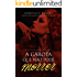 A garota que não pode morrer (Série Midnight Livro 1)