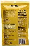 Biena Chickpea Snacks, Honey Roasted, 5 Ounce