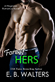 Forever Hers (The Fitzgerald Family Book 5)
