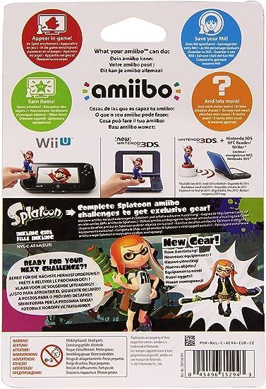 Nintendo 1071366 Accesorio y piza de videoconsola - Accesorios y ...