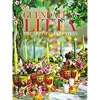 Art of Celebration, The: Guendalina Litta: The Art