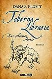 Taberna Libraria - Der Schwarze Novize: Roman